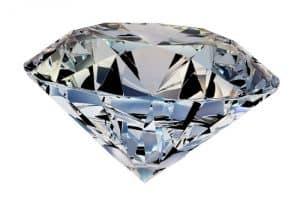 Diamant Goldankauf Bott Braunschweig
